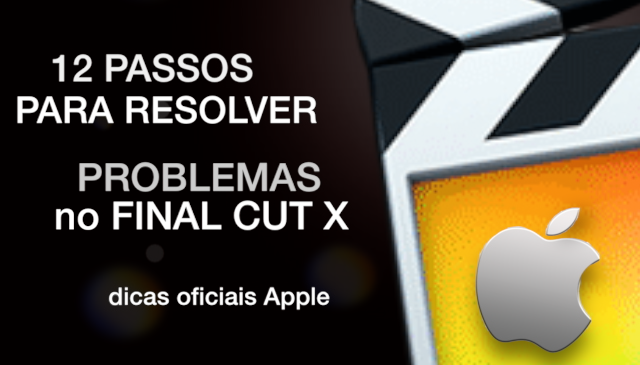 11 passos problemas fcp - FEATURED IMAGE.png